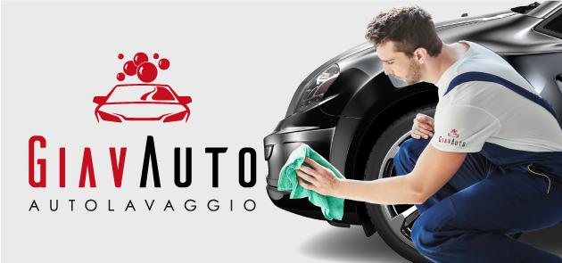 Autolavaggio - GiavAuto
