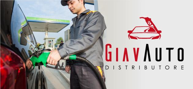 Aree di servizio carburanti - GiavAuto