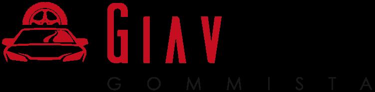 GiavAuto